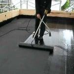 roof sealant paint