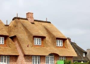 Roofers Nottingham